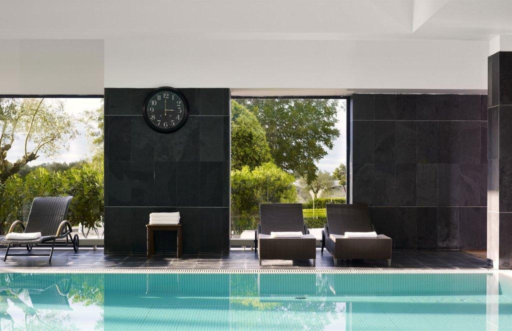 Convento Do Espinheiro, A Luxury Collection Hotel & Spa Image 1
