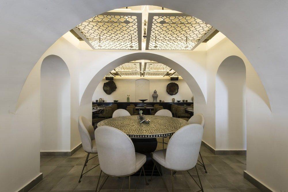 The Drisco Hotel, Tel Aviv Image 1