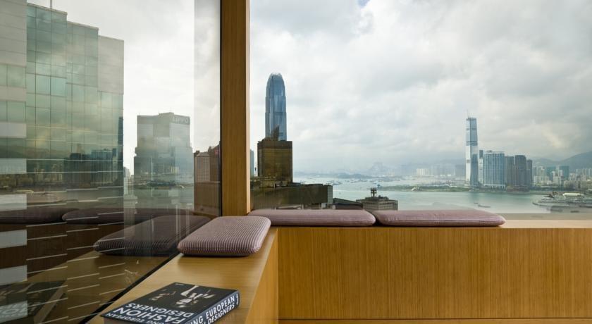 The Upper House, Hong Kong Image 43