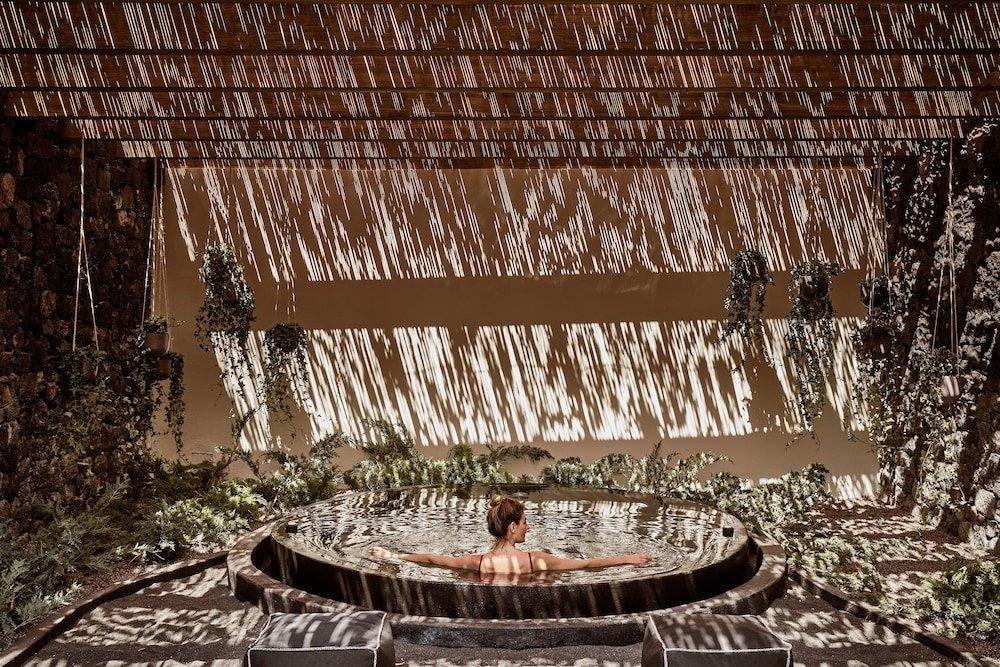 Istoria Hotel, Santorini Image 28