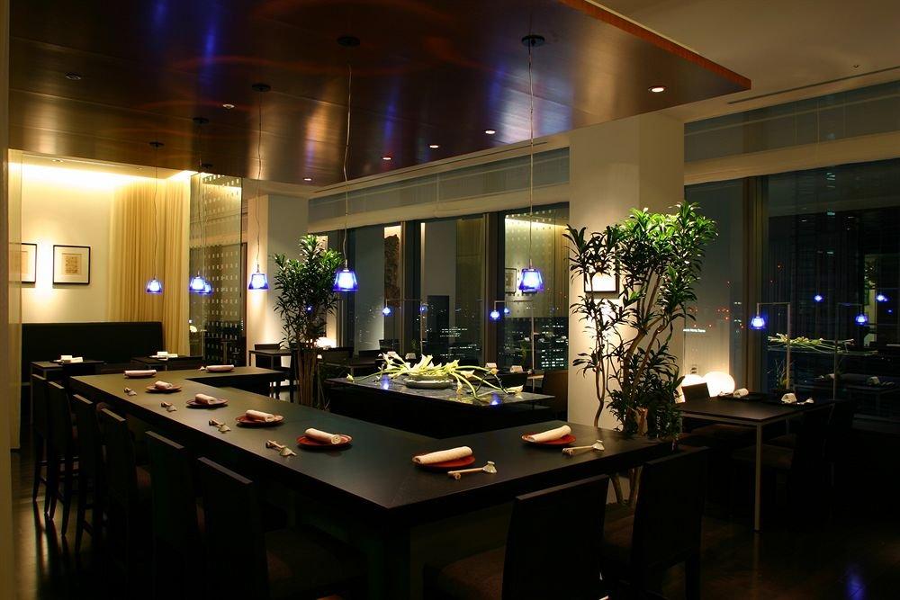 Park Hotel Tokyo Image 45