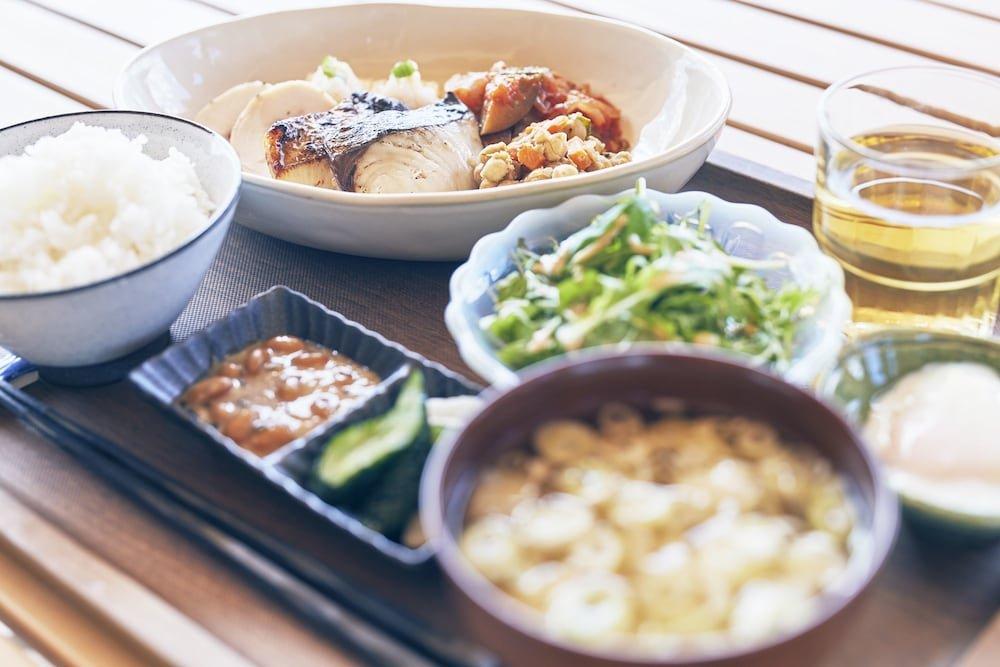 Shonai Hotel Suiden Terrasse, Tsuruoka Image 19