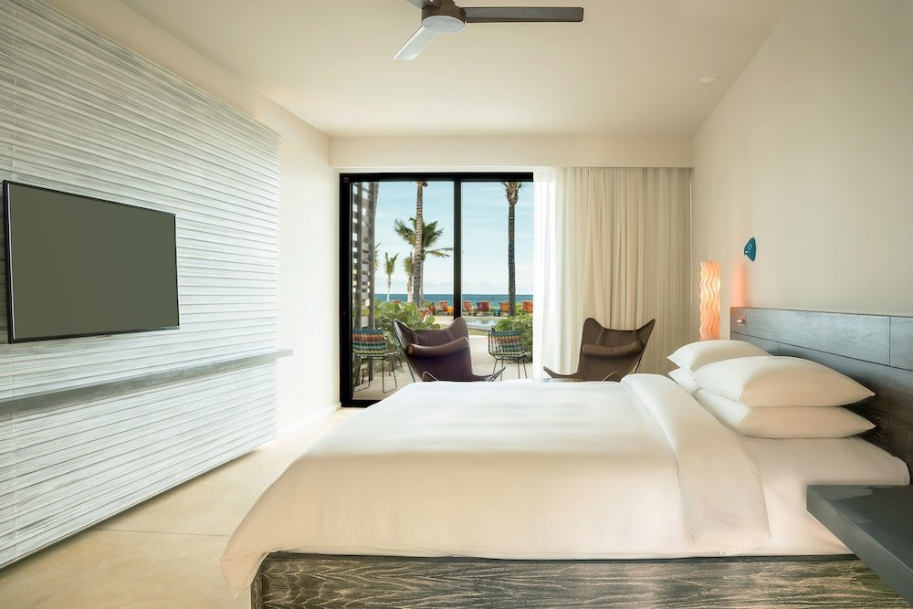 Andaz Mayakoba A Concept By Hyatt, Playa Del Carmen Image 20