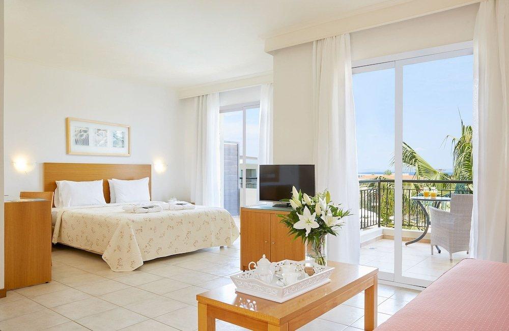 Renaissance Hanioti Resort, Chaniotis Image 19
