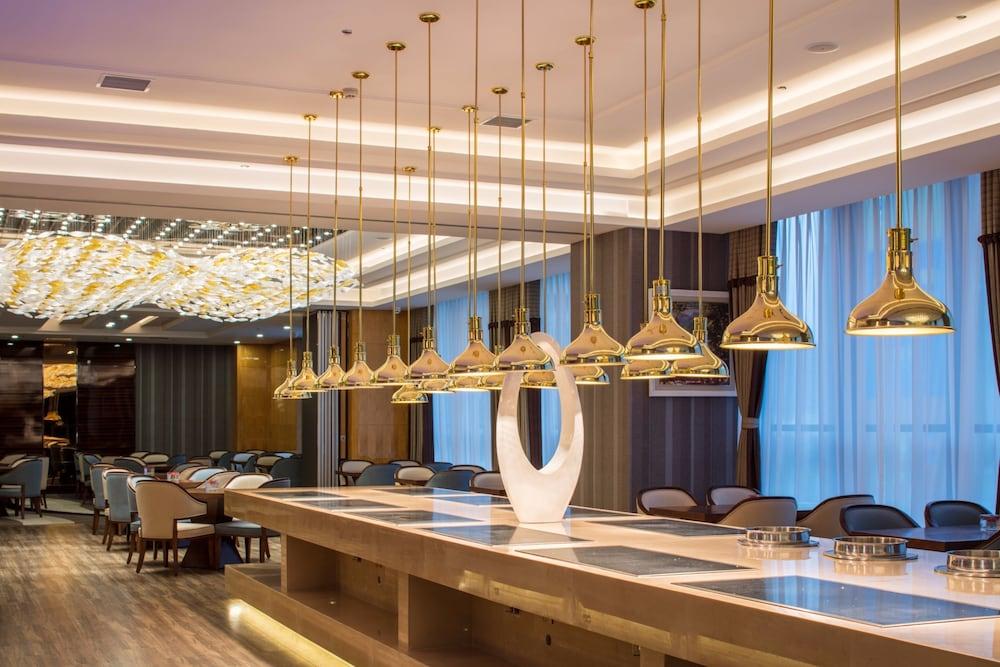 Swisstouches Hotel Xian Image 6