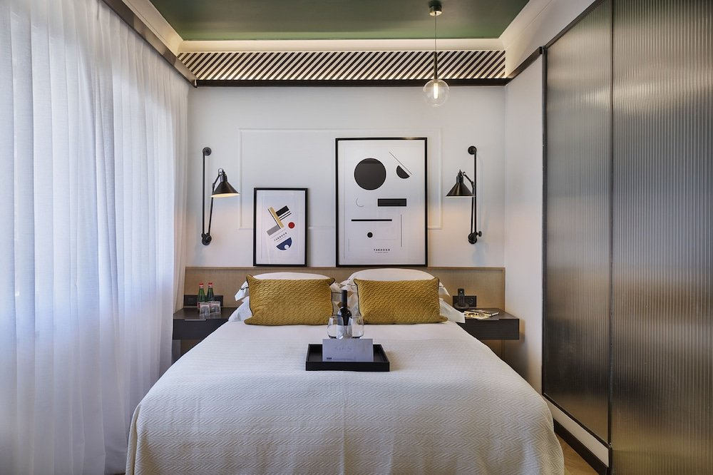 Theodor By Brown Hotels, Tel Aviv Image 0
