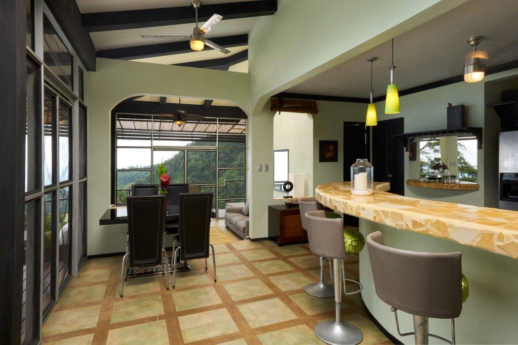 Rancho Pacifico, Uvita Image 27