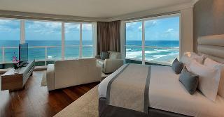 Orchid Ocean Boutique Hotel Herzelia Image 1