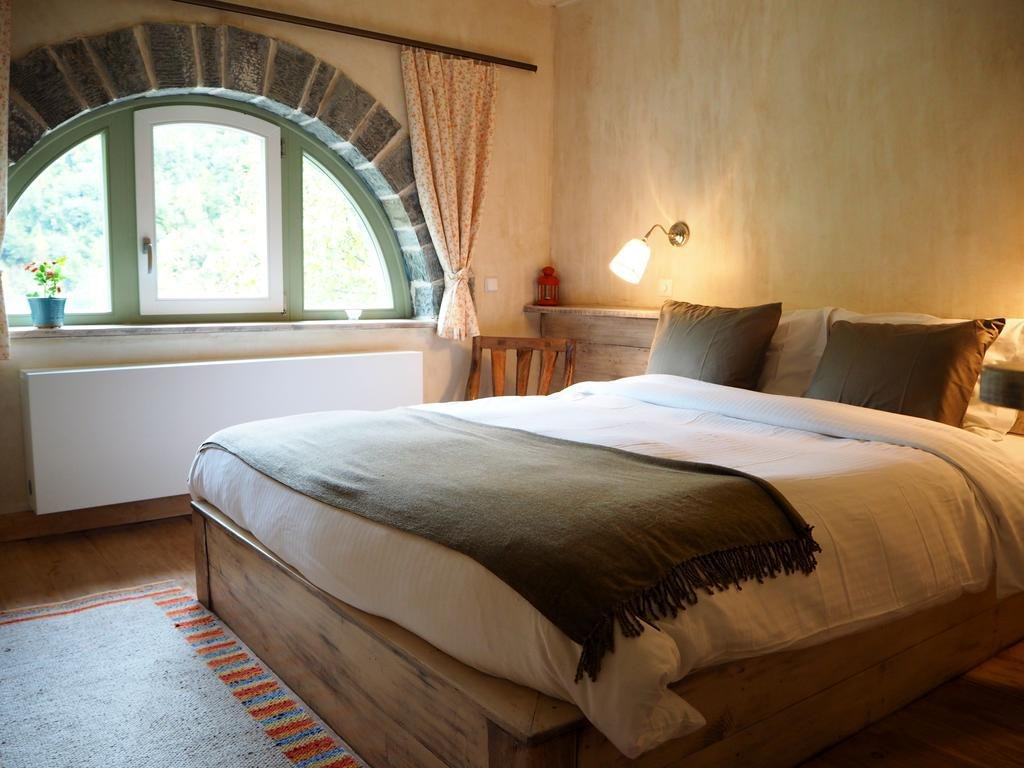 Papaevangelou Hotel, Ioannina Image 32