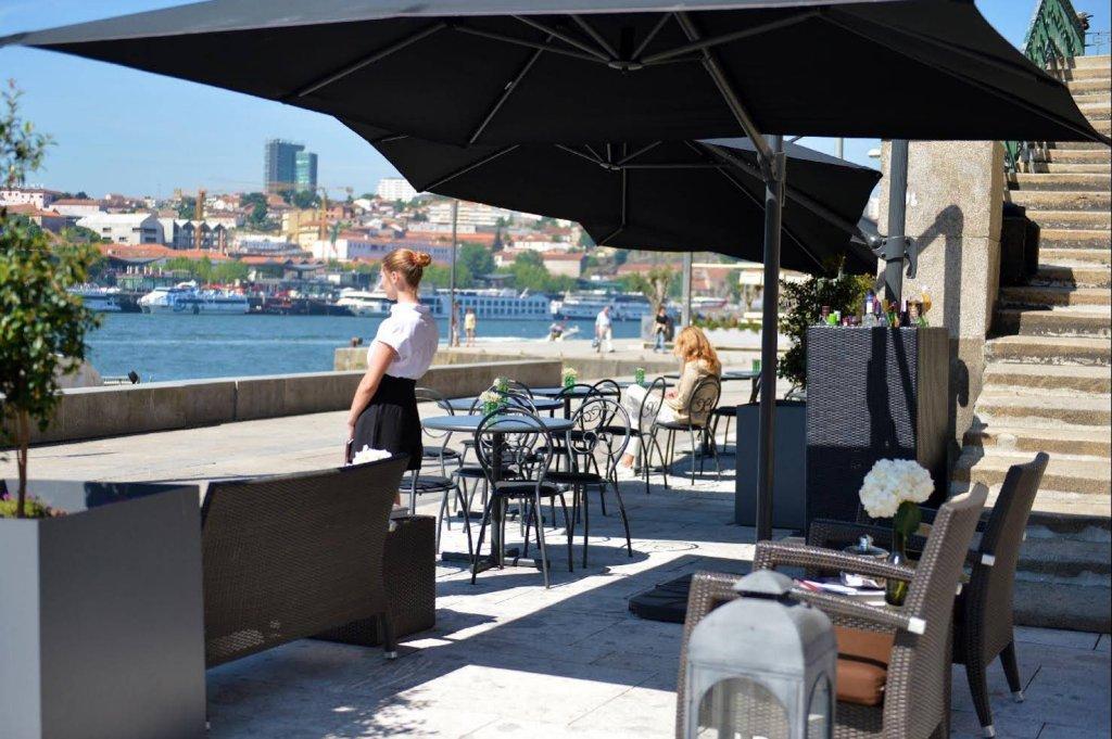 Pestana Vintage Porto - Hotel & World Heritage Site, Porto Image 30