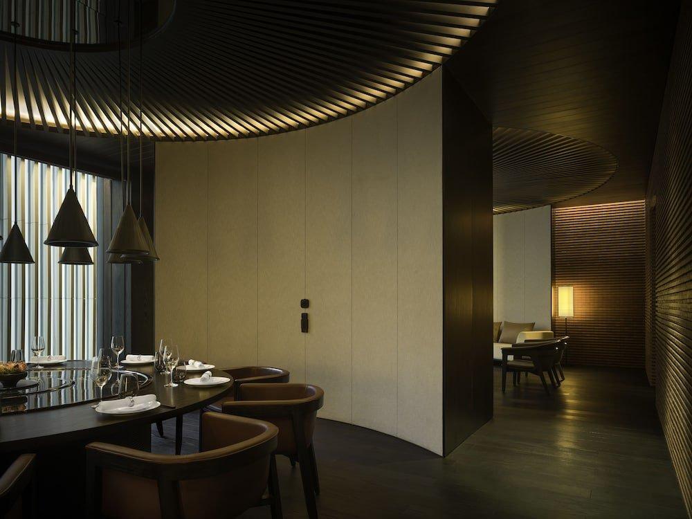 Lohkah Hotel & Spa, Xiamen Image 11