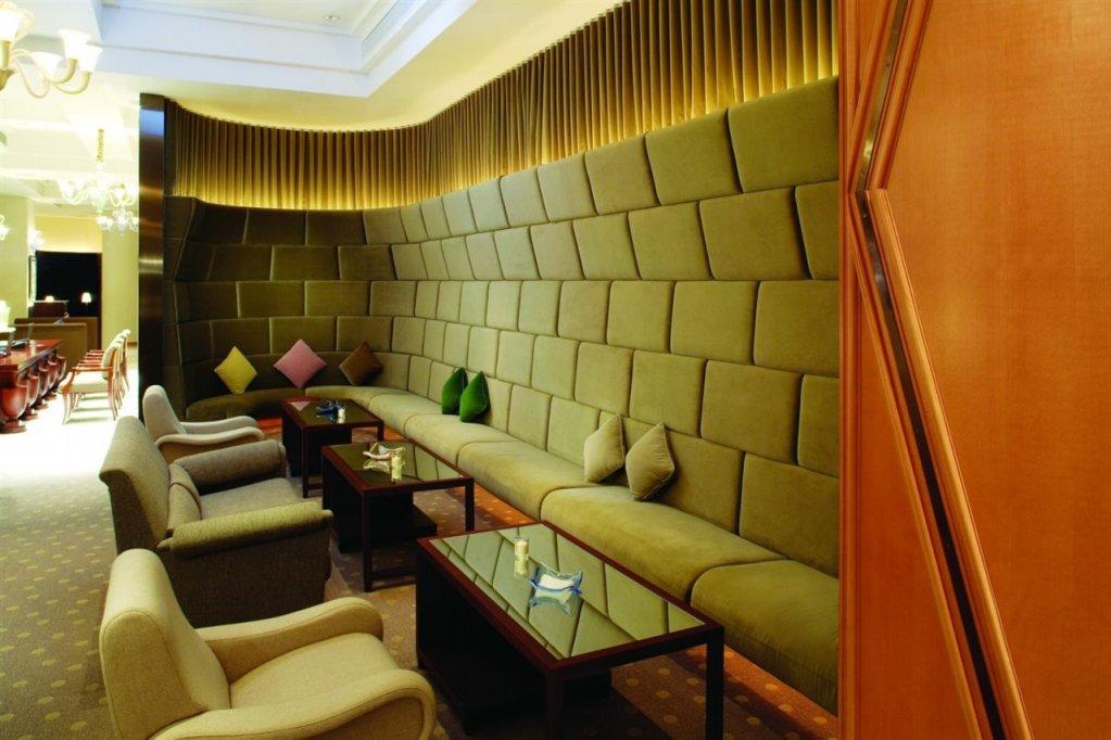 Lanson Place Hotel, Hong Kong Image 3