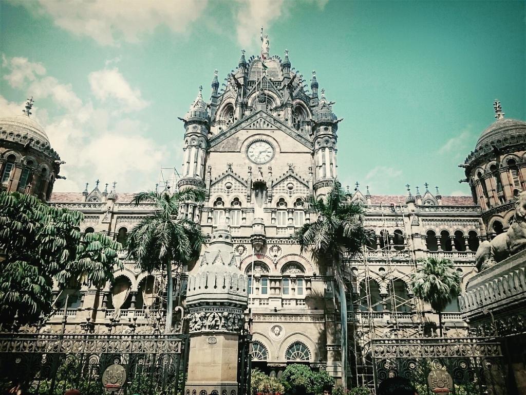 The Oberoi Mumbai Image 4