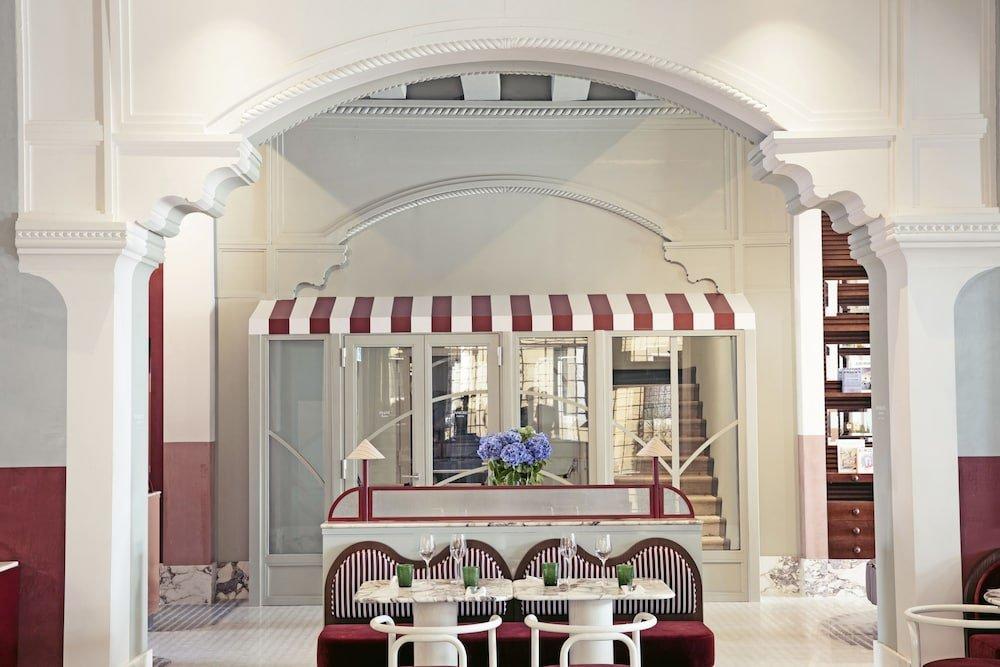 Il Palazzo Experimental, Venice Image 3