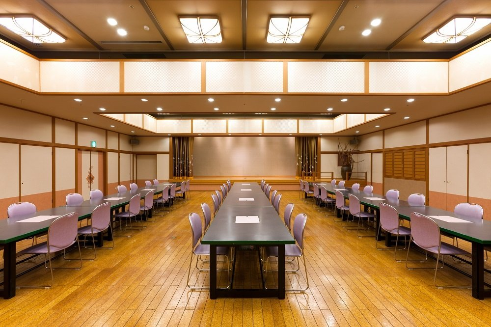 Furuyu Onsen Oncri, Saga Image 15