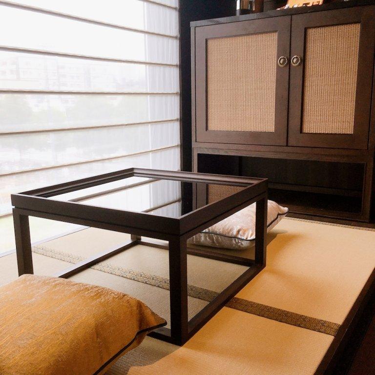 Kyoto Yura Hotel - Mgallery Image 11