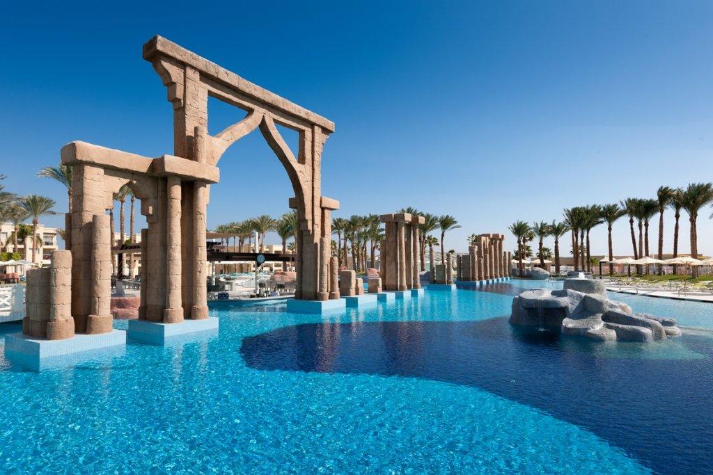 Rixos Premium Seagate Sharm El Sheikh Image 61