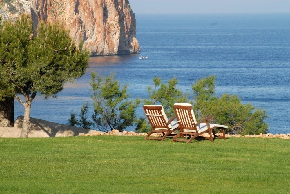 Can Simoneta Hotel, Canyamel, Mallorca Image 42