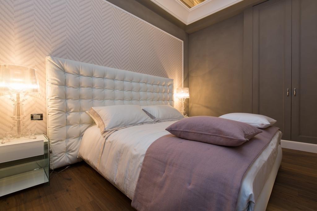 Le Quattro Dame Luxury Suites, Rome Image 6