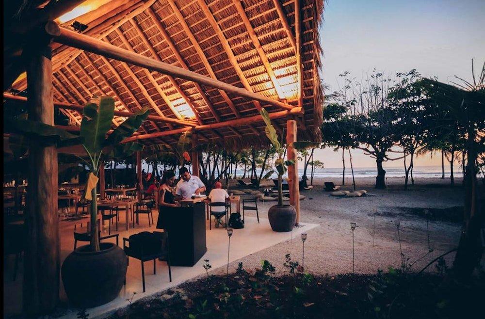 Hotel Nantipa - A Tico Beach Experience, Santa Teresa Image 21