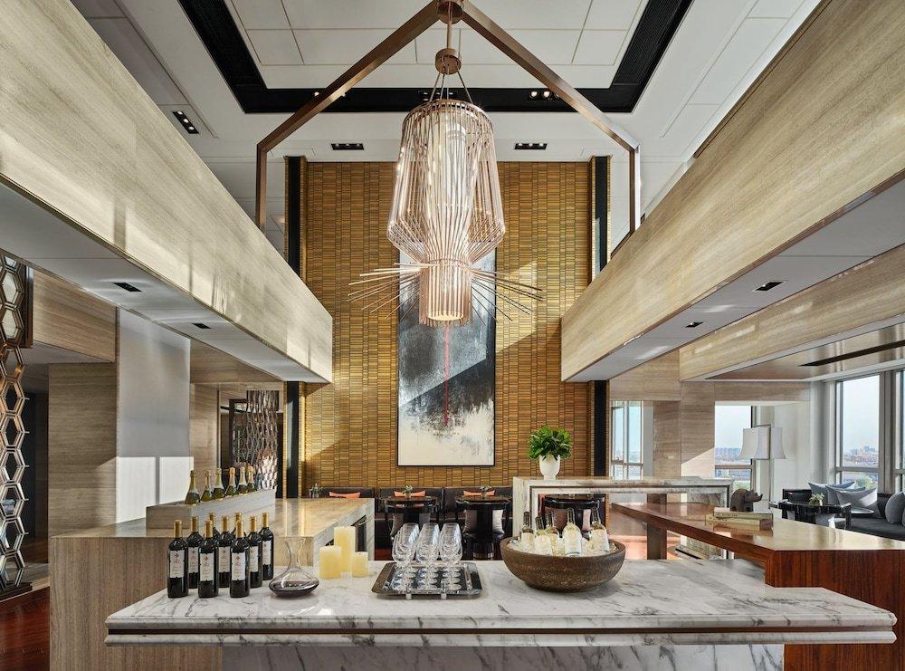 New World Beijing Hotel Image 33