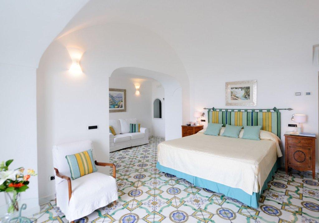 Santa Caterina, Amalfi Image 1