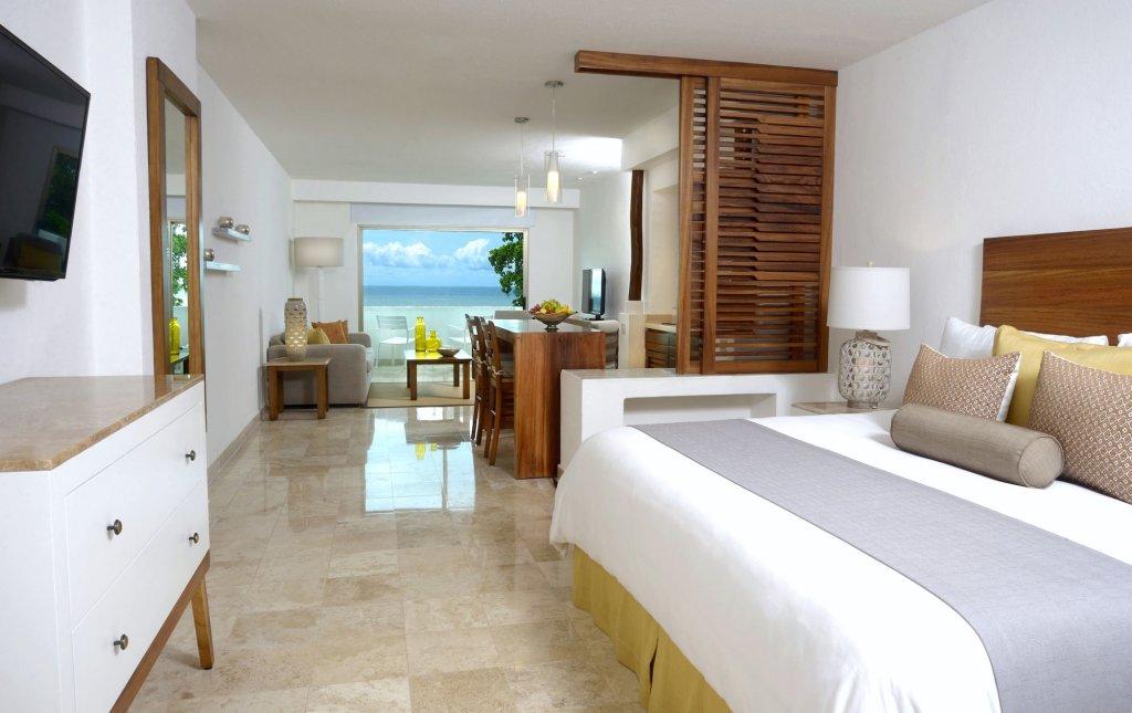 Villa Premiere Boutique Hotel & Romantic Getaway, Puerto Vallarta Image 34