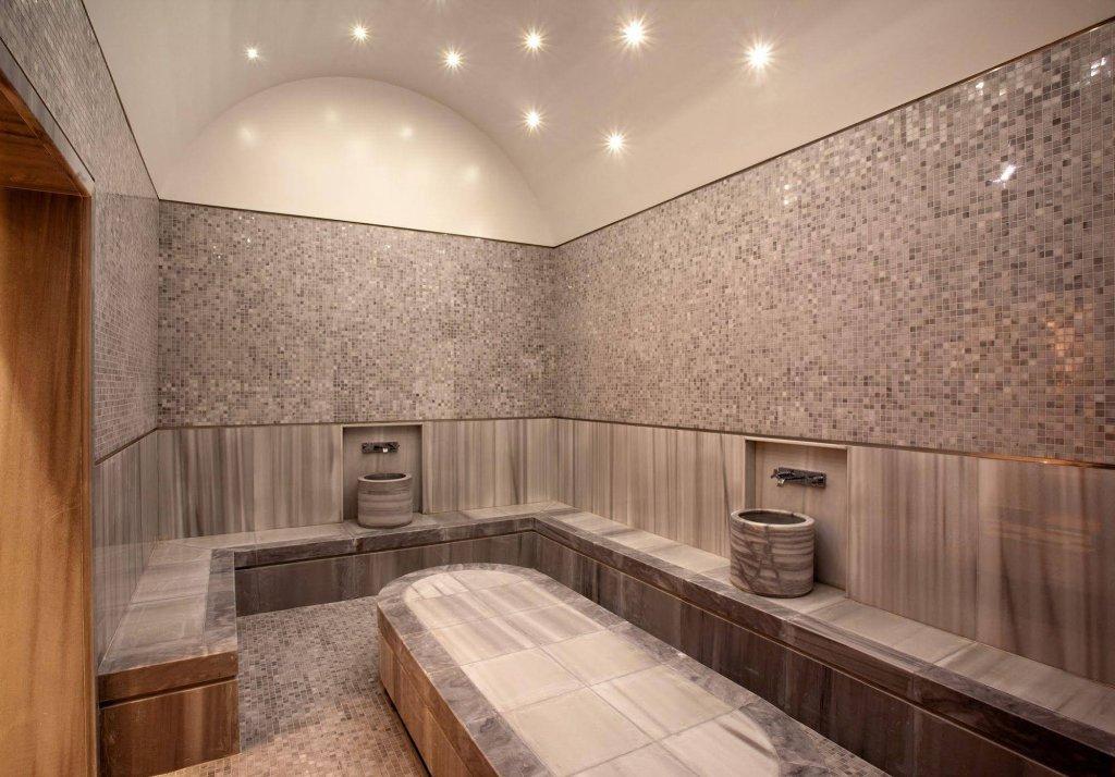 Beresheet Hotel, Mitzpe Ramon Image 23