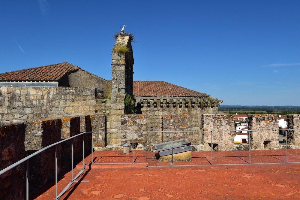 Pousada Mosteiro Do Crato, Crato Image 43