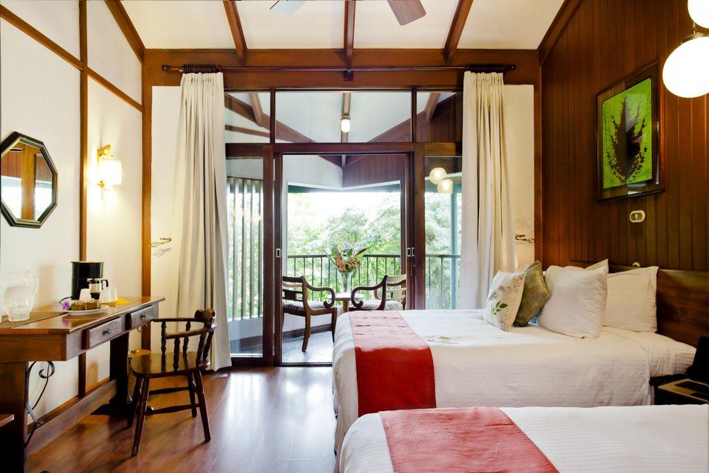 Monteverde Lodge & Gardens, Monteverde Image 3