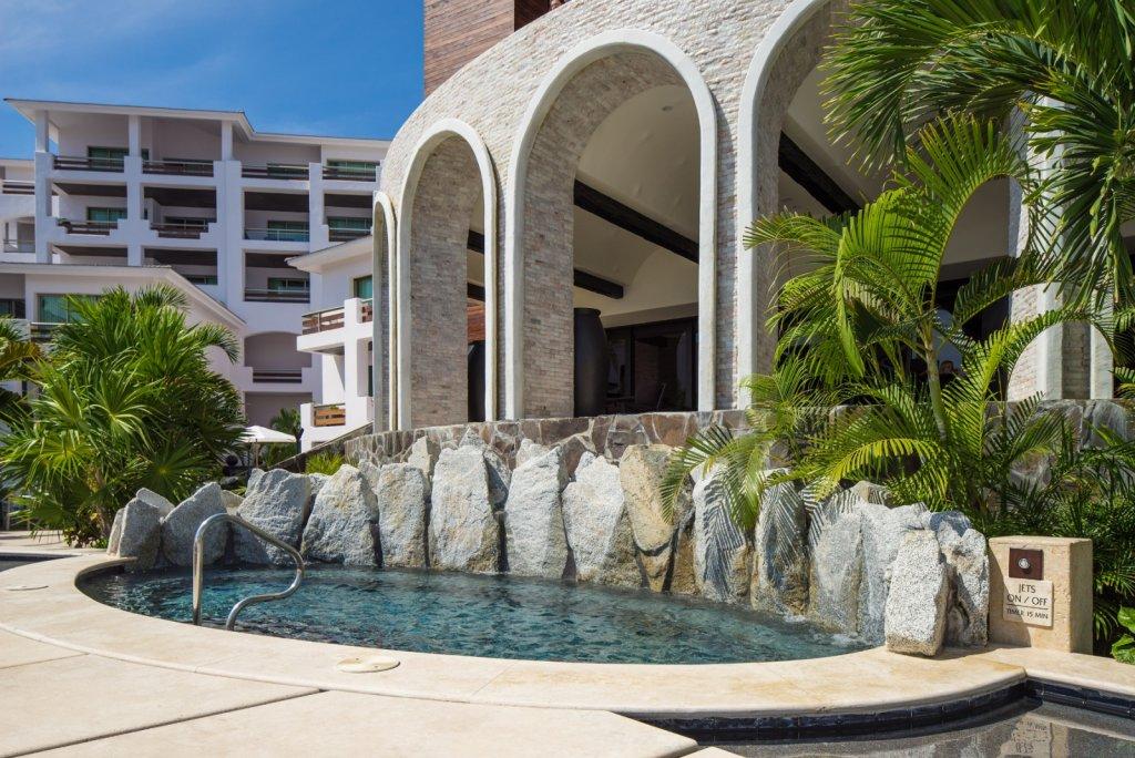 Cabo Azul Resort By Diamond Resorts, San Jose Del Cabo Image 16
