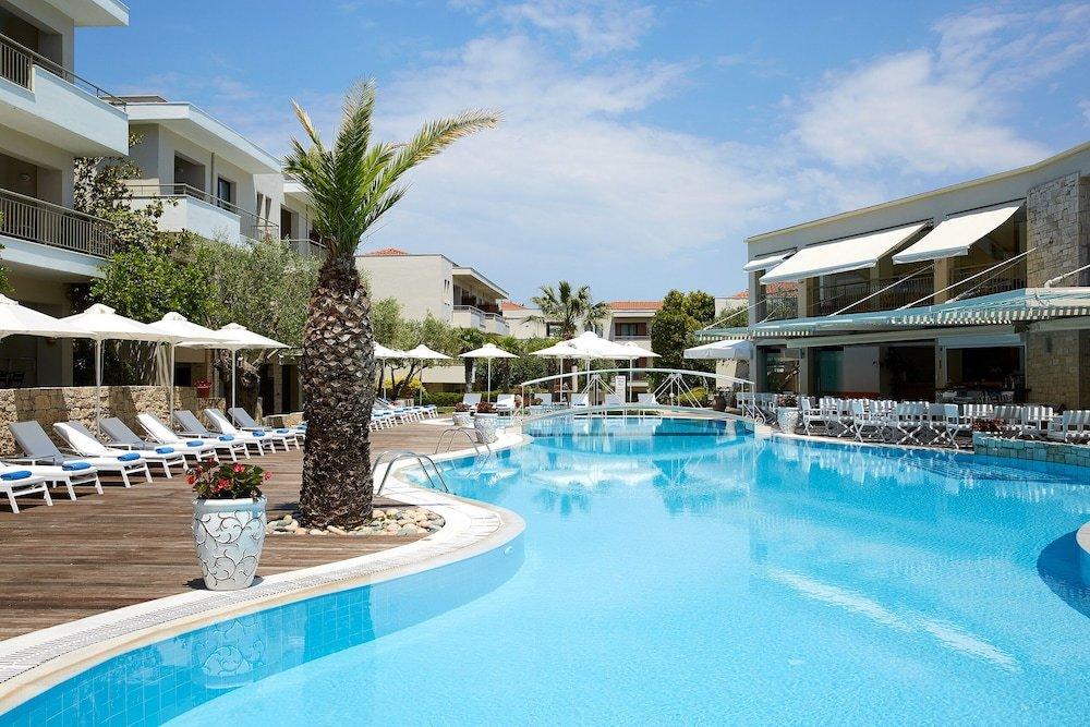 Renaissance Hanioti Resort, Chaniotis Image 12