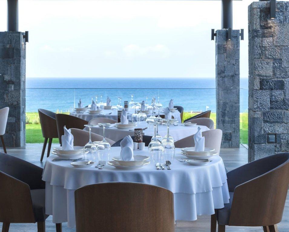 Nana Princess Suites, Villas & Spa, Hersonissos, Crete Image 18