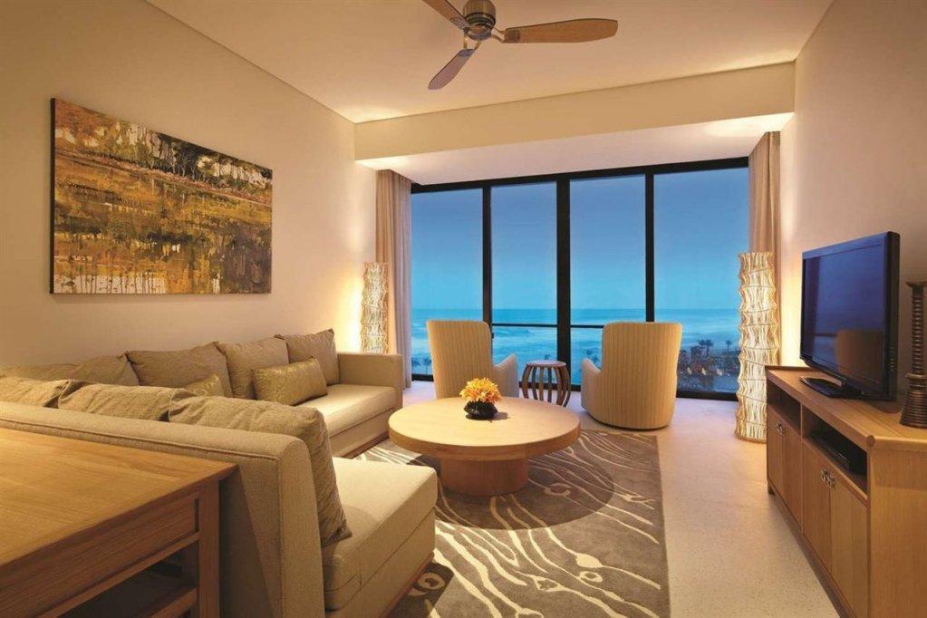 Hyatt Regency Danang Resort And Spa Image 0