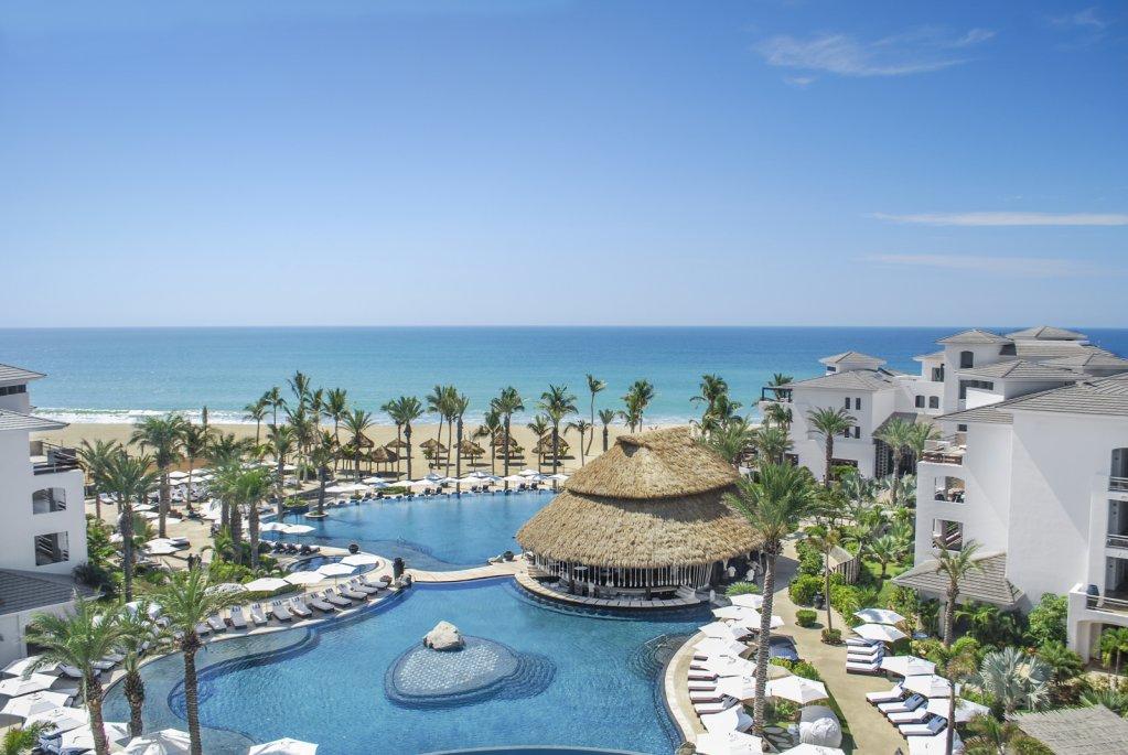 Cabo Azul Resort By Diamond Resorts, San Jose Del Cabo Image 59