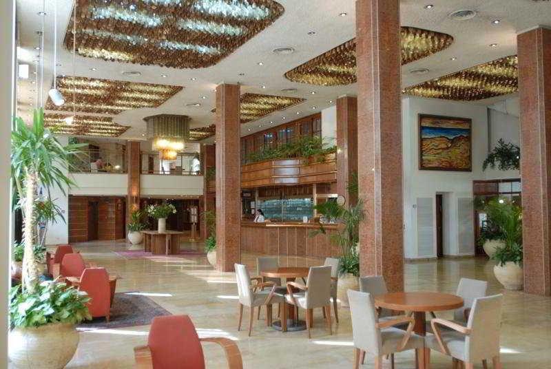 Jerusalem Gate Hotel Image 9