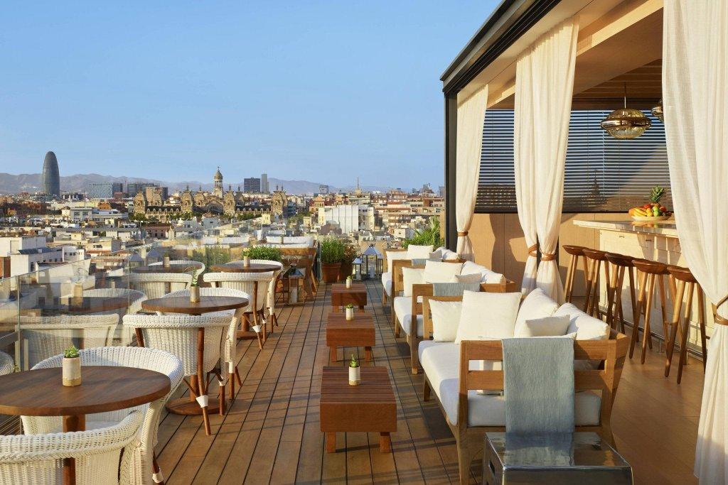 The Barcelona Edition Image 0