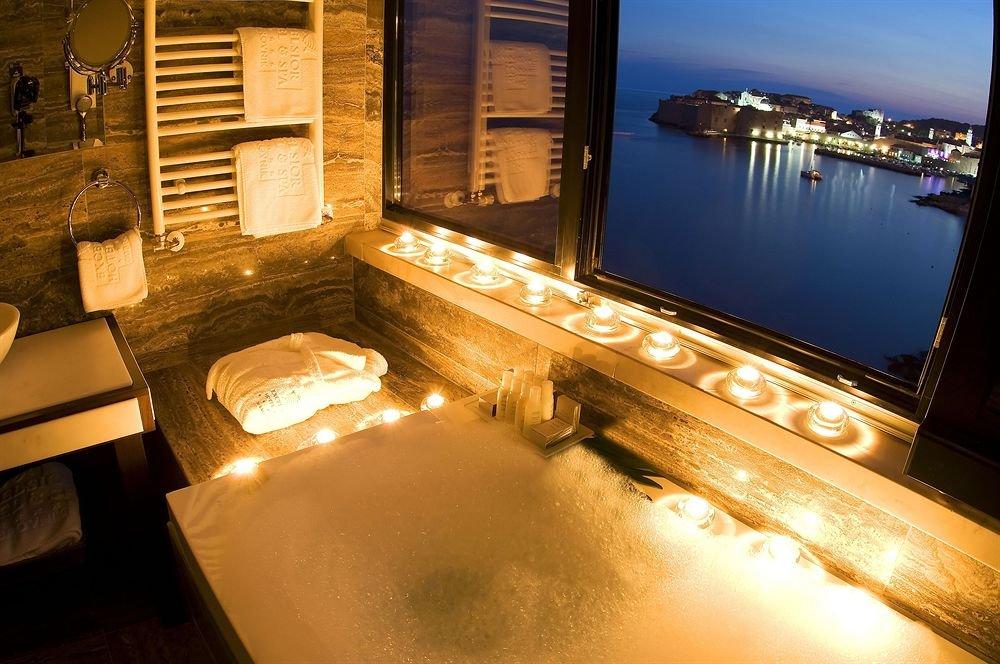 Hotel Excelsior, Dubrovnik Image 2