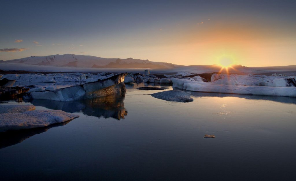 360 Hotel & Thermal Baths, Selfoss Image 34