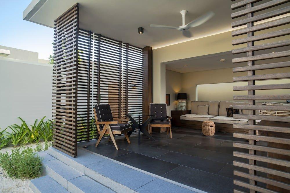 Nizuc Resort And Spa Image 24
