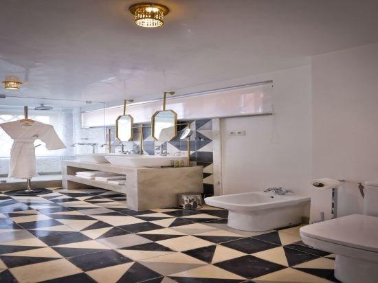 2ciels Boutique Hotel & Spa, Marrakesh Image 68