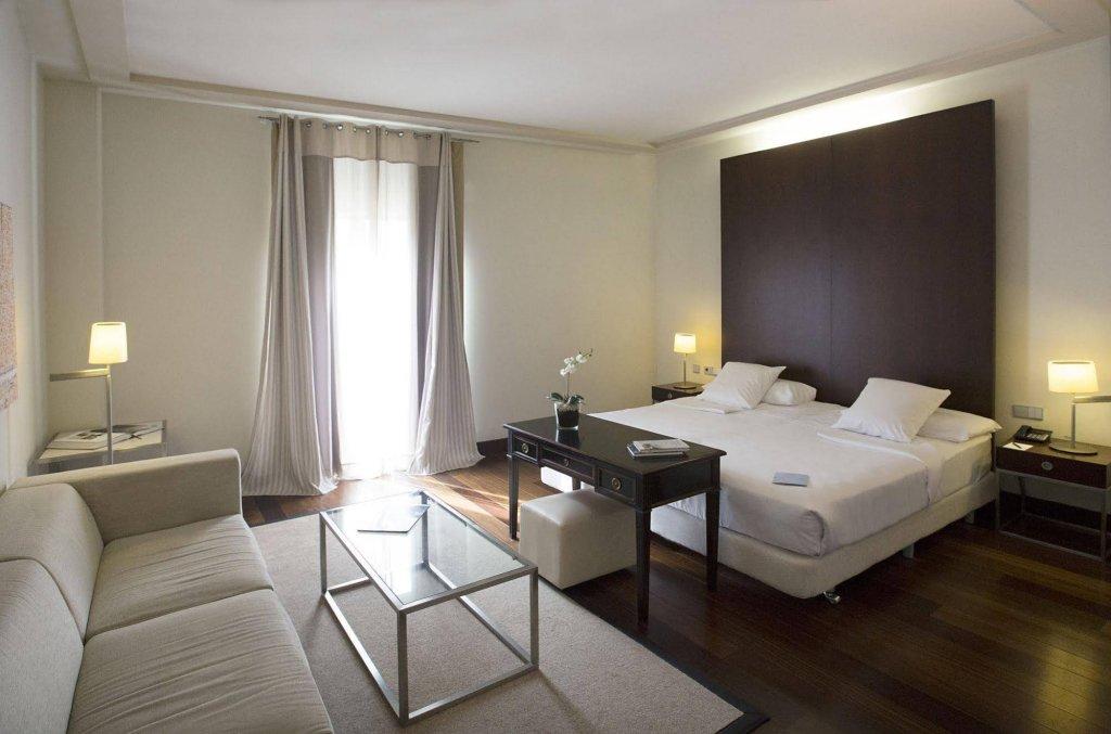 Hotel Hospes Amerigo, Alicante Image 0