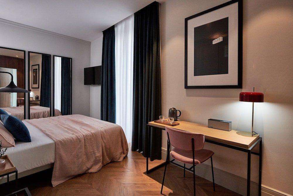 Hotel Helen Berger, Valencia Image 28