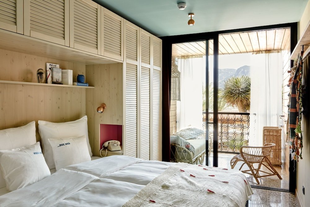 Bikini Island & Mountain Hotel Port De Soller, Palma De Mallorca Image 9