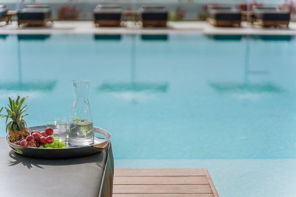 Gennadi Grand Resort, Gennadi, Rhodes Image 26