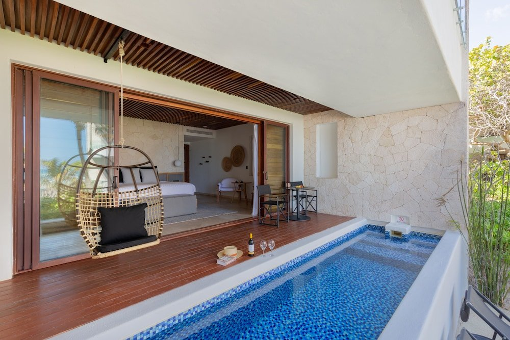 Tago Tulum By G-hotels Image 52