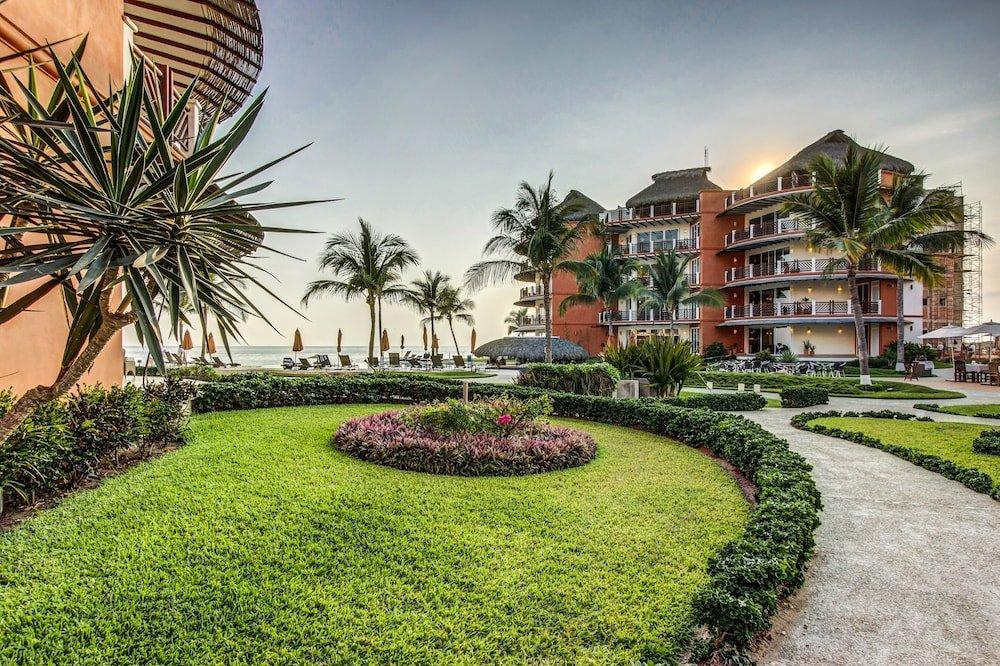 Vivo Resorts, Puerto Escondido Image 85