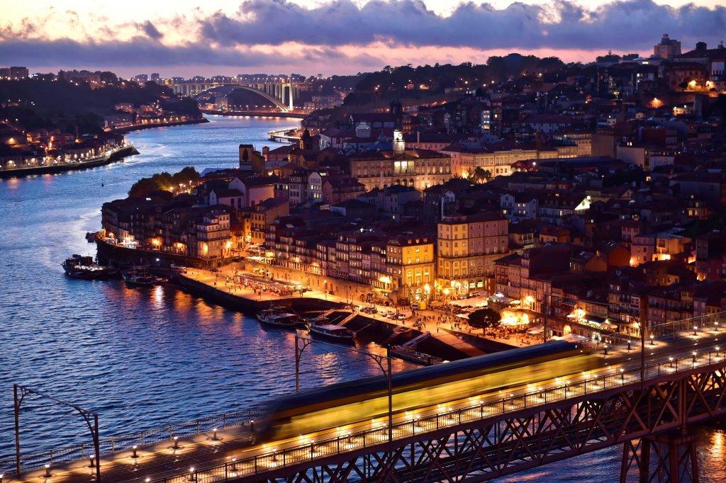 Pestana Vintage Porto - Hotel & World Heritage Site, Porto Image 29