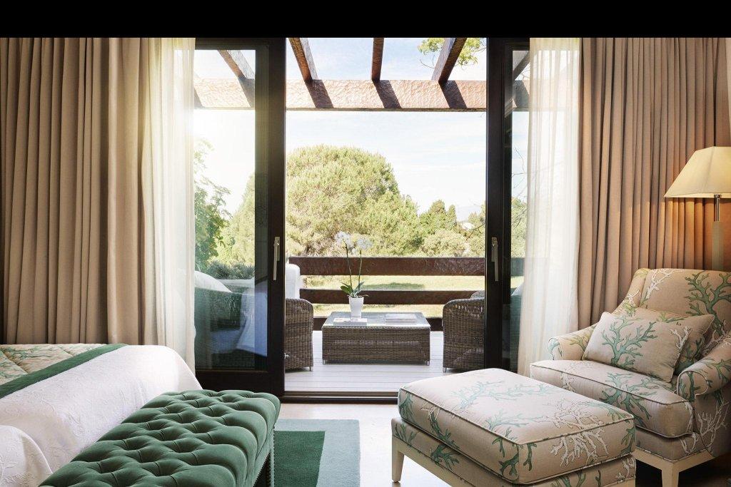 Marbella Club Hotel Golf Resort & Spa, Marbella Image 7