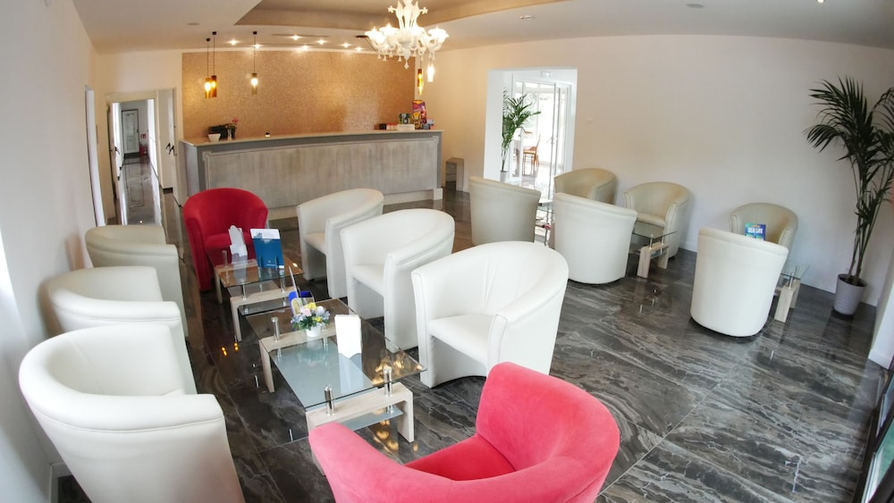 Villa Paradiso Suite, Moniga Del Garda Image 3